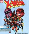 X-Men - Madness in Murderworld (Caratula).jpg