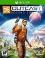 Outcast Second Contact XboxOne Gold.jpg