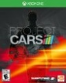 Project Cars XboxOne Gold.jpg