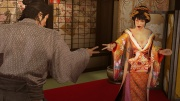 Ryu Ga Gotoku Ishin - Play spot - Hostess (8).jpg