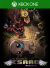 The Binding of Isaac- Rebirth XboxOne.png