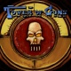 Tower of Guns PSN Plus.jpg