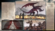 Dragon Age 2 Scan 4.jpg