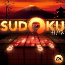 """Résultat de recherche d'images pour """"sudokuhax"""""""