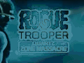 ULoader icono RougeTrooper 128x96.png