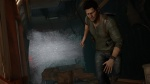 Uncharted 3 Trailer E3 (11).jpg