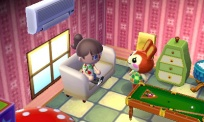 Animal Crossing Jump Out 005.jpg