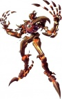 Charade (Soul Calibur II) 000.jpg