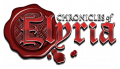 Logo chronicles of elyria.png