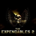 The Expendables 2 Videogame Logo 3.jpg