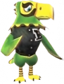 Aquilino Animal Crossing New Leaf N3DS.png