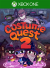 Costume Quest 2 Xbox One.png