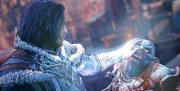 Middle-earth Shadow Of Mordor Imagen (05).jpg