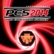 PES Pro Evolution Soccer 2014 PSN Plus.jpg