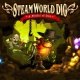 SteamWorld Dig PSN Plus.jpg