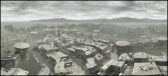 Assassins Creed Brotherhood Mapas Multijugador (Forly).jpg