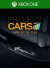 Project CARS - Game of the Year Edition XboxOne.png