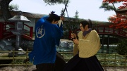 Ryu Ga Gotoku Ishin - Battle - Grand Master&Training (4).jpg