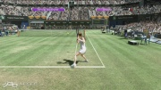 Virtua tennis 49.jpg