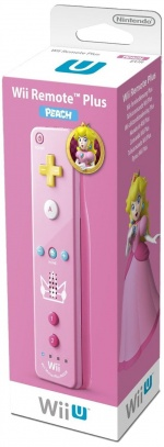 Wii U Wii Remote Plus Peach Caja.jpg