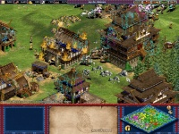 Age Of Empires HD3.jpg