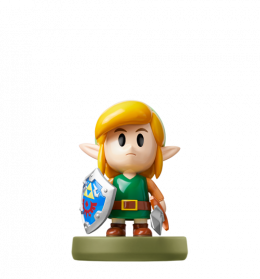 Amiibo Links Awakening.png