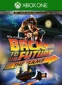 Back Future The Game XboxOne Gold.jpg