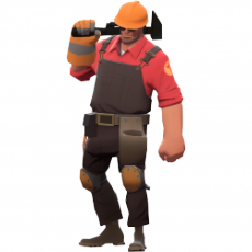 Team Fortress 2 Engineer.png