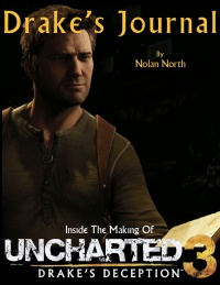 Uncharted 3 Drakes Journal Cover.jpg