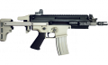 MOH Warfighter - Mk16 PDW NO.png
