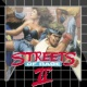 Streets of Rage 2 PSN Plus.jpg