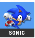 Super Smash Bros. 3DS-Wii U Personaje Sonic.png