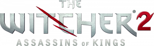 The witcher 2 logo.png