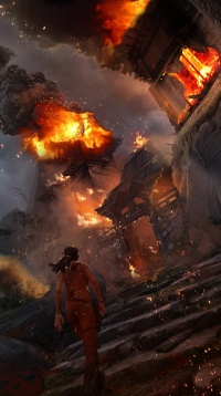 Tomb Raider Concept Art (5).jpg