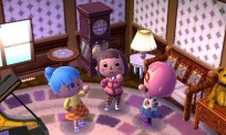 Animal Crossing Jump Out 004.jpg