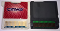 DSTWO PLUS - Comparación - Gateway 3DS - Detrás.png