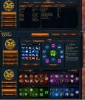 Imagen05 Rise of Immortals Battle for graxia - MOBA General.jpg