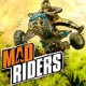 Mad Riders PSN Plus.jpg