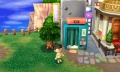 Pantalla máquina fotos Animal Crossing New Leaf N3DS.jpg