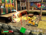 Power Stone (Dreamcast) juego real 001.jpg