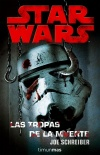 Star Wars Death Troopers 1.jpg