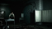 The Evil Within Imagen 22.jpg