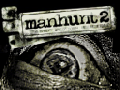 ULoader icono Manhunt2128x96.png