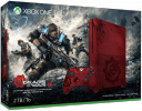 Xbox One S 2TB Gears 4 1.png