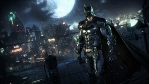 (Batman Arkham Knight) (7) (Ingame).jpg