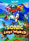Carátula Wii U Sonic Lost World.jpg