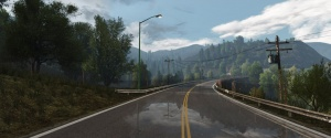 Project CARS - california7.jpg