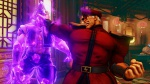 Street Fighter Srceenshot 22.jpg