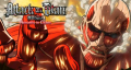 Attack on Titan Humanity in Chains - Carátula eShop.png