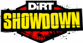 Dirt Showdown logo.png